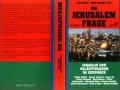 Die Jerusalemfrage