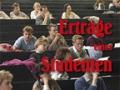 Titel Erträge eines Studenten