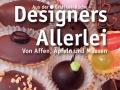Designers Allerlei