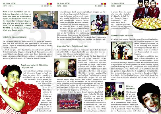 Innenteil Spanische-Jugend-Folder
