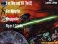 Titel Total - Tekken Teil 2