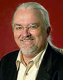 Andreas W, Höschen